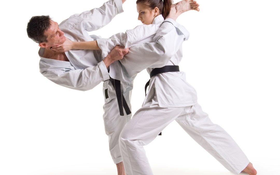 Schulsport – Einteilungen 2. Update